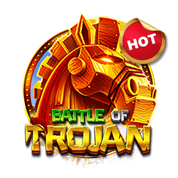battle of trojan slot