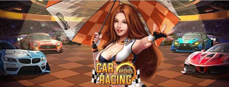 ปกเกม epicwin car