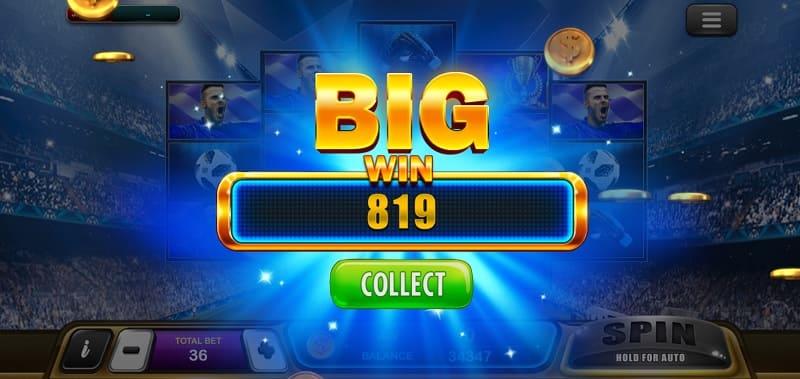 epicwin bigwin 819