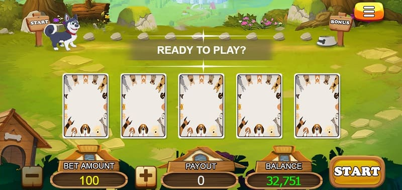 huskypoker epicwin gameplay