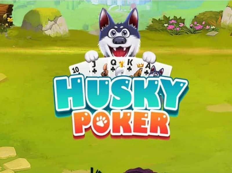 husky poker epicwin