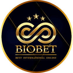 biobet พนันออนไลน์