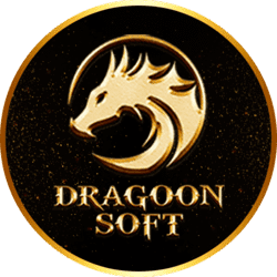 dragoon soft slot