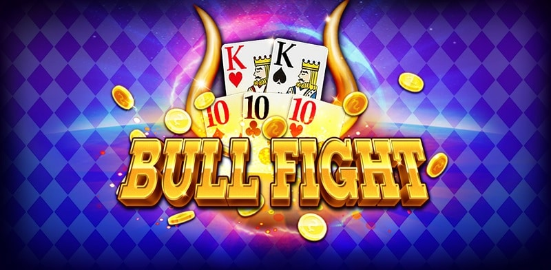 Bull fight table game ใน Epicwin