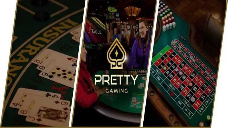 epicwin-prettygaming-บาคาร่า