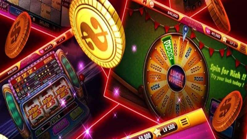 slot-game-online-pgslot
