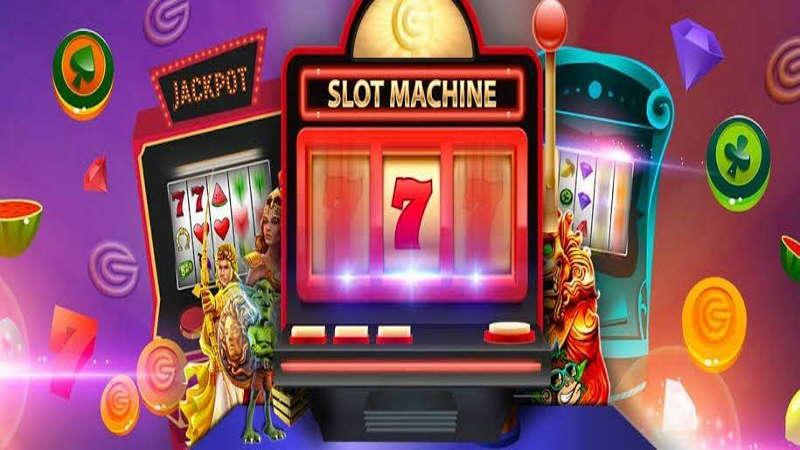 slot-game-online-pg slot