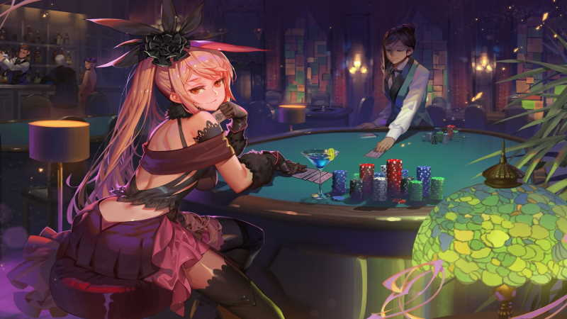 epicwin777-slot-สล็อตPG